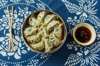 Mangiare cinese a Prato: 3 indirizzi imprescindibili