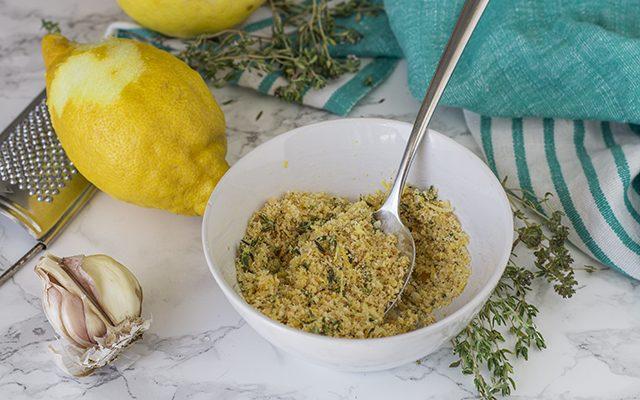 sogliola-al-limone-e-timo-step1