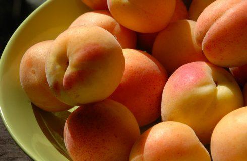 La spesa del mese di luglio: ecco la frutta e verdura da comprare
