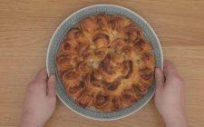 torta-rustica-a-fiore-still-2