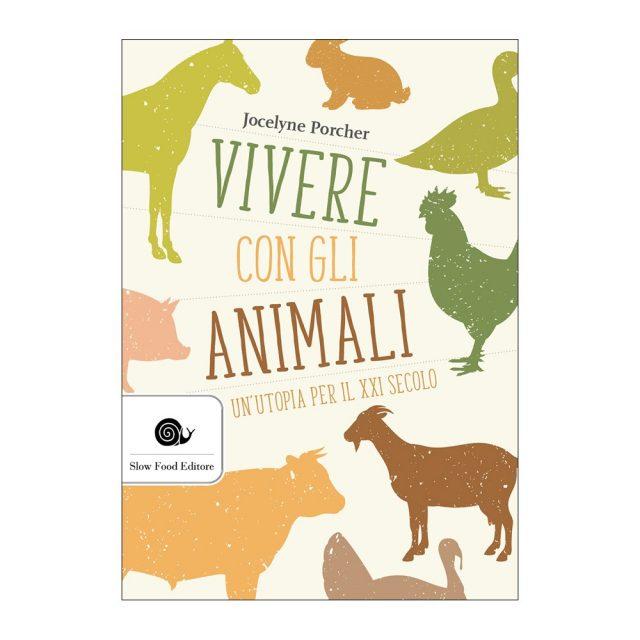 vivere-con-gli-animali-9788884994745