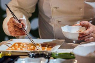 A Orvieto per We Love Tasting Umbria