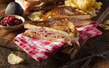 037-17-monte-cristo-sandwich