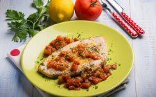 051-17-pesce-spada-con-pomodorini