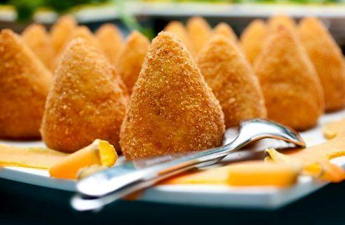 È grande festa a Desio: arriva lo street food del Terrone Fuori Sede