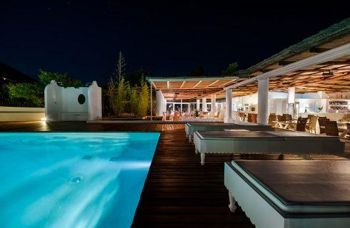 5 Wine Resort Siciliani da visitare una volta nella vita