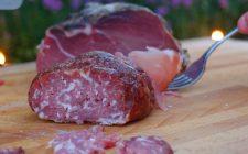 Mortandela: cos'è e come si mangia