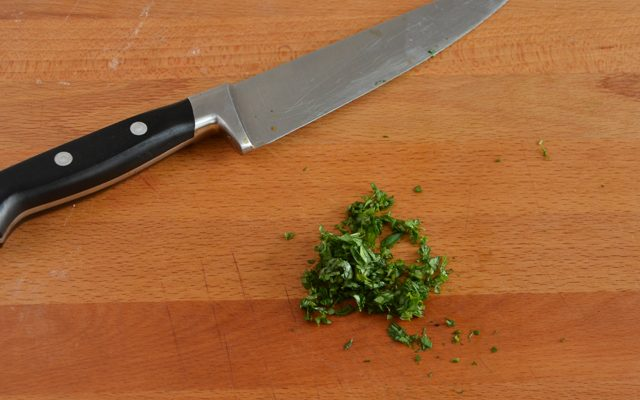 pasta-con-polpo-agrumi-e-pistacchi-5