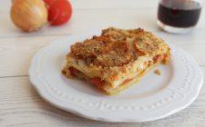 patate-raganate