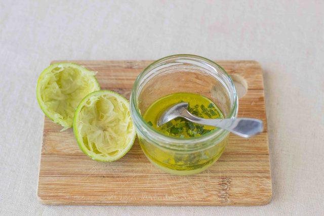 step-4-insalata-di-cocomero