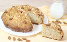 torta-al-latte-di-mandorle-still5