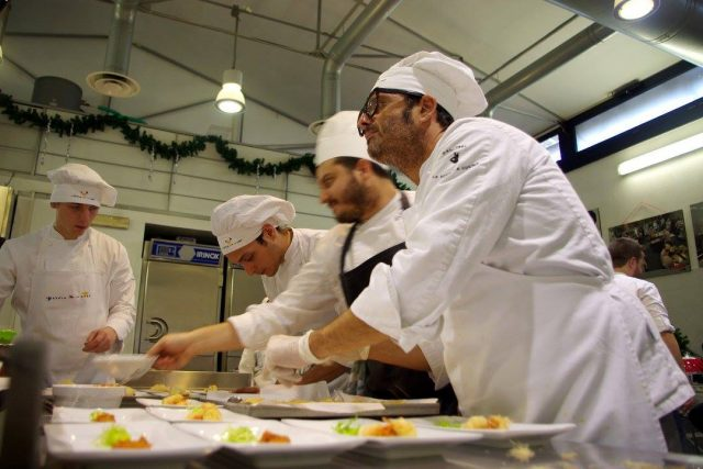 a-tavola-con-lo-chef-allievi