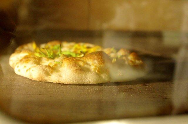 a-tavola-con-lo-chef-pizzaiolo3