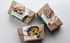 amazonmealkitspackaging