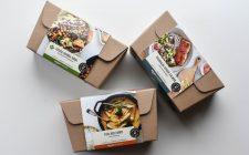 DIY: Amazon inizia a vendere i meal kit