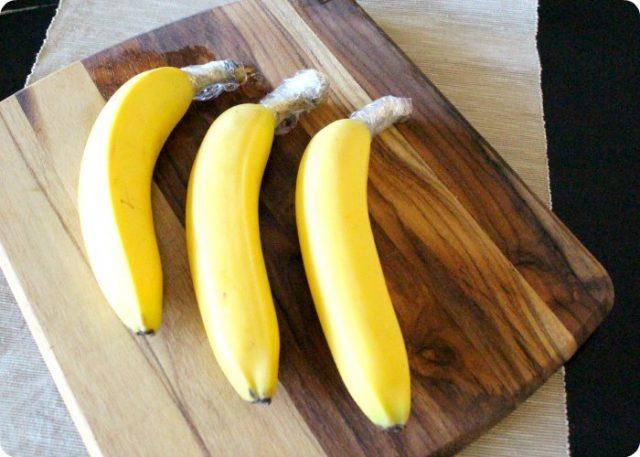 banane-fresche-piu-a-lungo