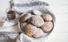 biscotti-al-caffe-2
