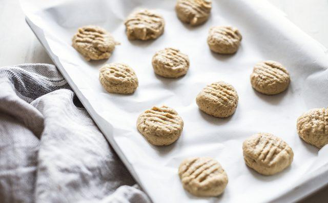 biscotti-al-caffe-9
