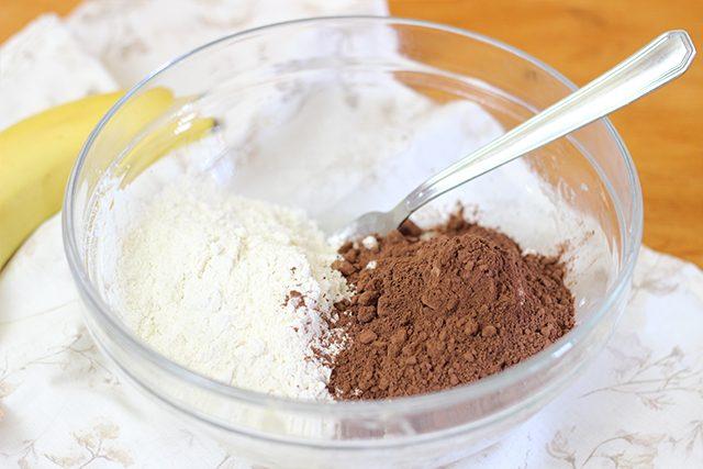 biscotti-cacao-e-anacardi-foto2