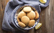 biscotti-senza-lievito-2