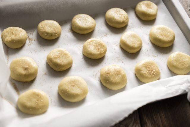biscotti-senza-lievito-7