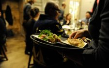 Milano: i migliori posti dove mangiare soli