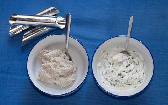 cannoli-salati-3