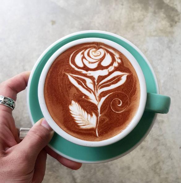 cappuccini-instagram-2