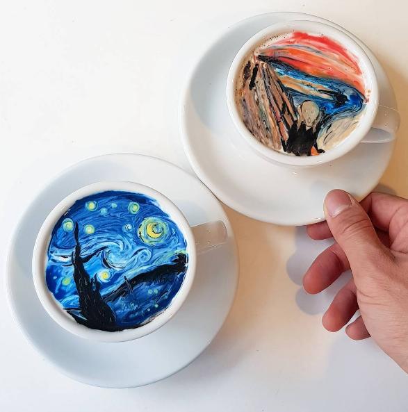cappuccini-instagram