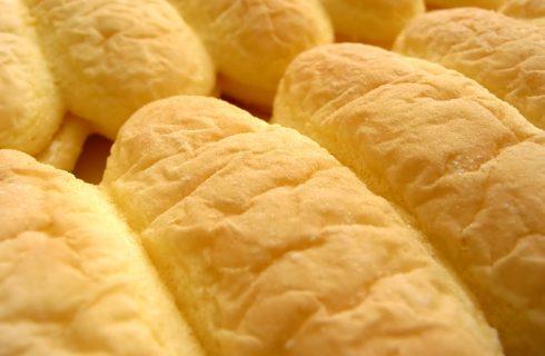 Come fare il pane morbido