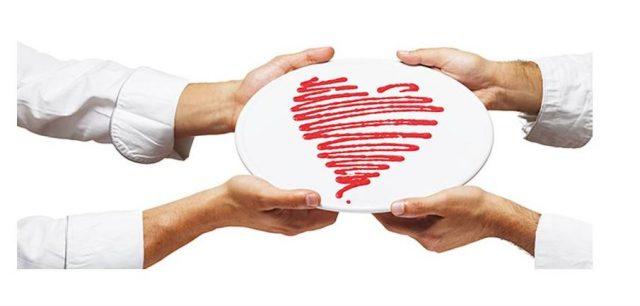 cuore-nel-piatto