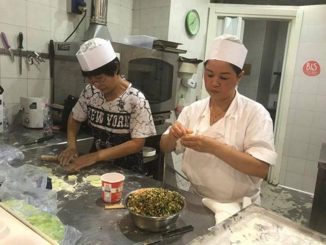 dumpling-bar-roma-1