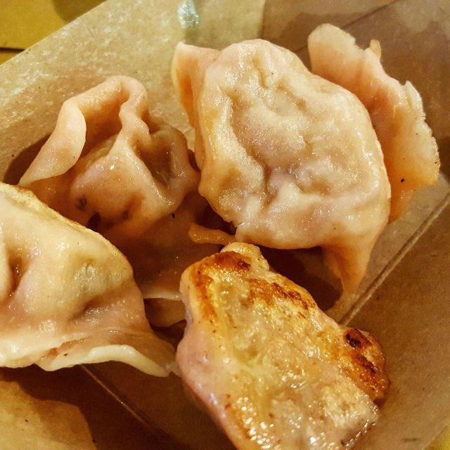 dumpling-bar-roma-6