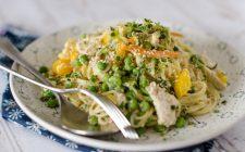 fidelini-pollo-e-verdure-4