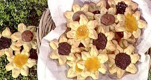 Fiorellini di marmellata della Prova del Cuoco: la video ricetta facile