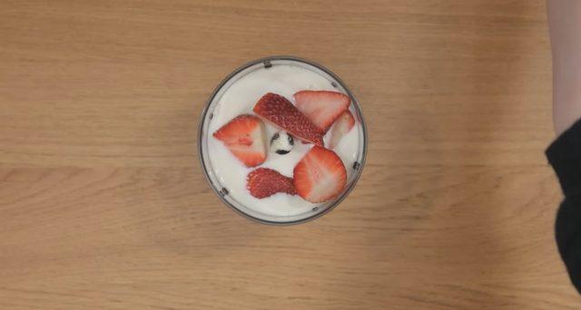 gelato-yogurt-e-frutta-04