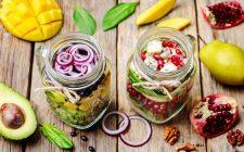 10 ricette salate senza cottura per pranzi e cene d'estate