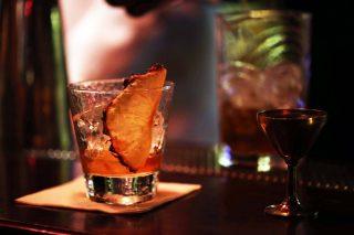 Napoli: i migliori locali per fare l'aperitivo