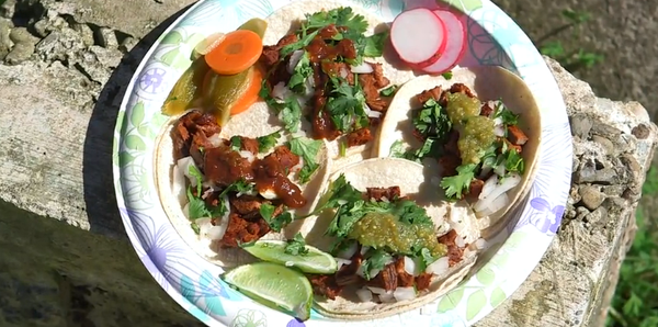 mission-style-tacos