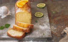Pan di ricotta, la ricetta per la colazione