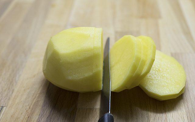 patate-raganate-step-1