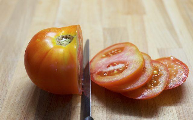 patate-raganate-step-2