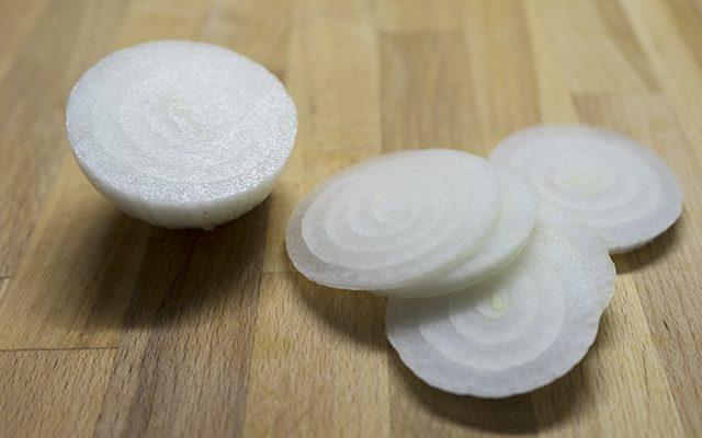 patate-raganate-step-3