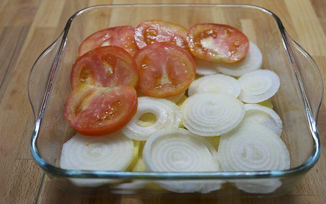 patate-raganate-step-5