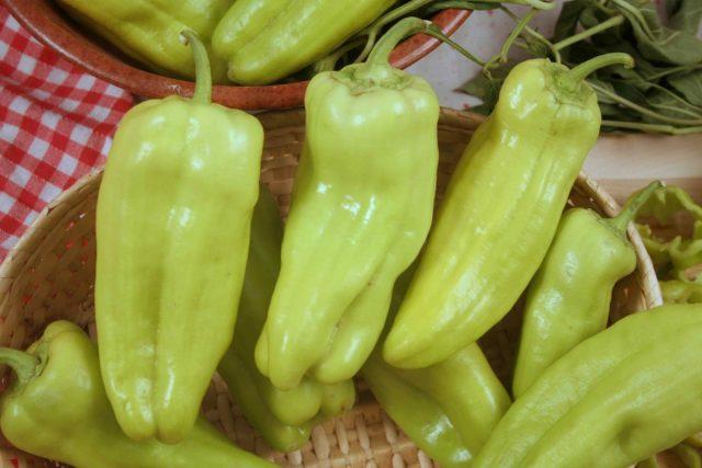 peperone-bianco