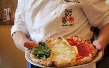 50 Top Pizza: ecco i migliori pizzaioli