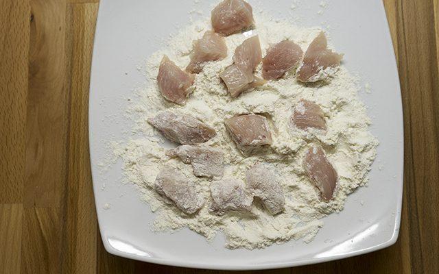 pollo-al-miele-3