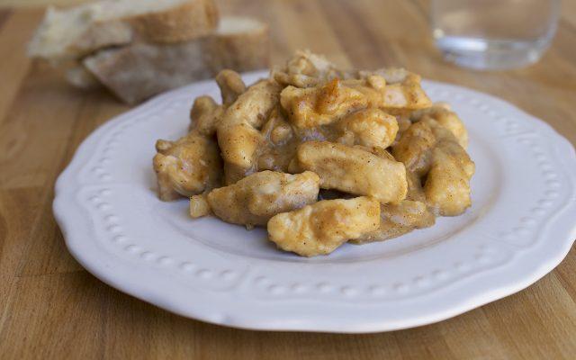 pollo-berbere-1