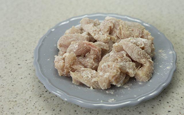 pollo-berbere-5