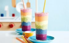 rainbow-smoothie-108276-1
